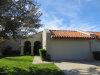 Photo of 9427 E Laurel Lane, Scottsdale, AZ 85260 (MLS # 6038070)