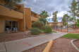 Photo of 8055 E Thomas Road, Unit B302, Scottsdale, AZ 85251 (MLS # 6038133)