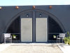 Photo of 1346 E Vista Avenue, Unit 3, Phoenix, AZ 85020 (MLS # 6038137)