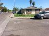 Photo of 14001 N 49th Avenue, Glendale, AZ 85306 (MLS # 6038171)