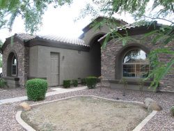 Photo of 21457 E Maya Road, Queen Creek, AZ 85142 (MLS # 6038216)