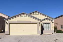 Photo of 3716 W Naomi Lane, Queen Creek, AZ 85142 (MLS # 6038254)