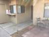 Photo of 5350 N Central Avenue, Unit 21, Phoenix, AZ 85012 (MLS # 6038292)