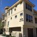 Photo of 7275 N Scottsdale Road, Unit 1014, Paradise Valley, AZ 85253 (MLS # 6038412)