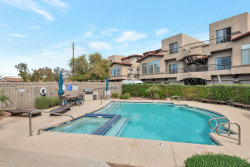 Photo of 2019 E Campbell Avenue, Unit 106, Phoenix, AZ 85016 (MLS # 6038524)