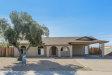 Photo of 6935 W Palo Verde Avenue, Peoria, AZ 85345 (MLS # 6038568)