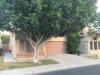 Photo of 3440 E Southern Avenue, Unit 1100, Mesa, AZ 85204 (MLS # 6038638)