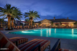 Photo of 1367 S Country Club Drive S, Unit 1124, Mesa, AZ 85210 (MLS # 6038906)