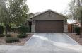 Photo of 2151 E Stacey Road, Gilbert, AZ 85298 (MLS # 6039071)