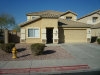 Photo of 11646 W Brown Street, Youngtown, AZ 85363 (MLS # 6039082)