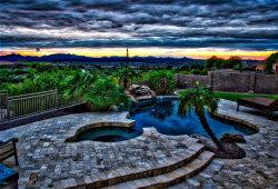 Photo of 11067 E Butherus Drive, Scottsdale, AZ 85255 (MLS # 6039181)