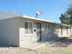 Photo of 375 N Nevada Street, Chandler, AZ 85225 (MLS # 6039200)