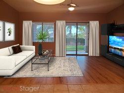 Photo of 13727 W San Miguel Avenue, Litchfield Park, AZ 85340 (MLS # 6039497)