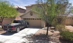 Photo of 29285 N Yellow Bee Drive, San Tan Valley, AZ 85143 (MLS # 6039732)