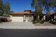 Photo of 12516 W Llano Drive, Litchfield Park, AZ 85340 (MLS # 6039750)
