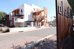 Photo of 1005 E 8th Street, Unit 3001, Tempe, AZ 85281 (MLS # 6039783)