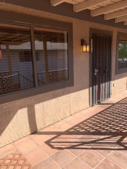 Photo of 1056 N 85th Place, Scottsdale, AZ 85257 (MLS # 6039901)
