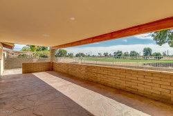 Photo of 211 E Fleet Drive, Tempe, AZ 85283 (MLS # 6040086)