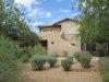 Photo of 1351 N Pleasant Drive, Unit 2074, Chandler, AZ 85225 (MLS # 6040266)