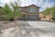 Photo of 3215 W Saint Anne Avenue, Phoenix, AZ 85041 (MLS # 6040284)