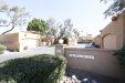 Photo of 6531 N 3rd Avenue, Unit 13, Phoenix, AZ 85013 (MLS # 6040307)