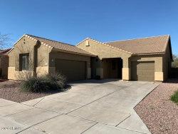 Photo of 1414 E Gary Way, Phoenix, AZ 85042 (MLS # 6040367)