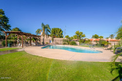 Photo of 3303 N Sunridge Lane, Chandler, AZ 85225 (MLS # 6040457)