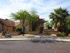 Photo of 16492 N 68th Avenue, Peoria, AZ 85382 (MLS # 6040486)