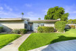 Photo of 4800 N 68th Street, Unit 320, Scottsdale, AZ 85251 (MLS # 6040503)