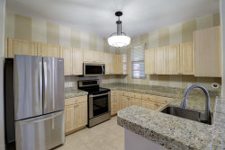 Photo of 20801 N 90th Place, Unit 169, Scottsdale, AZ 85255 (MLS # 6040596)