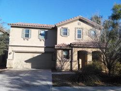 Photo of 1212 E Canyon Creek Drive, Gilbert, AZ 85295 (MLS # 6040653)