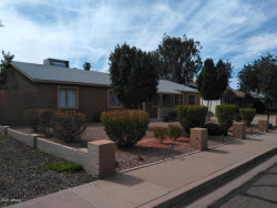 Photo of 3515 E Acoma Drive, Phoenix, AZ 85032 (MLS # 6040686)