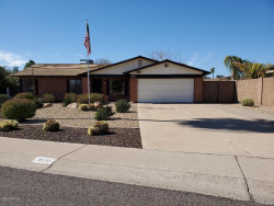 Photo of 14252 N 51st Street, Scottsdale, AZ 85254 (MLS # 6040695)