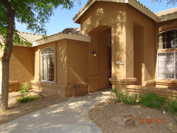 Photo of 2730 W Shannon Court, Chandler, AZ 85224 (MLS # 6040709)