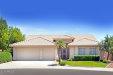 Photo of 1021 N Ash Drive, Chandler, AZ 85224 (MLS # 6040772)