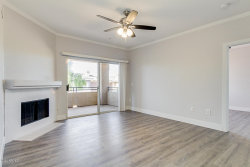 Photo of 5401 E Van Buren Street, Unit 3003, Phoenix, AZ 85008 (MLS # 6040880)