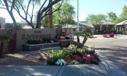 Photo of 5345 E Van Buren Street, Unit 108, Phoenix, AZ 85008 (MLS # 6040899)