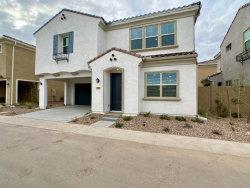 Photo of 1147 E Chapman Drive, Chandler, AZ 85286 (MLS # 6040903)