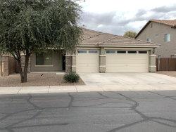 Photo of 43981 W Adobe Circle, Maricopa, AZ 85139 (MLS # 6040909)