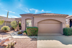 Photo of 14329 E Estrella Avenue, Scottsdale, AZ 85259 (MLS # 6040923)