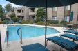 Photo of 5995 N 78th Street, Unit 2056, Scottsdale, AZ 85250 (MLS # 6040938)