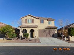 Photo of 13218 W Lariat Lane W, Peoria, AZ 85383 (MLS # 6040947)