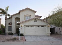 Photo of 329 W Calle Monte Vista Drive, Tempe, AZ 85284 (MLS # 6041049)