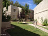 Photo of 4444 E Paradise Village Parkway N, Unit 212, Phoenix, AZ 85032 (MLS # 6041092)