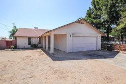 Photo of 8610 W Monroe Street, Peoria, AZ 85345 (MLS # 6041115)
