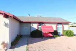 Photo of 5102 W Cholla Street, Glendale, AZ 85304 (MLS # 6041126)