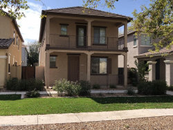 Photo of 3922 S Rim Road, Gilbert, AZ 85297 (MLS # 6041168)