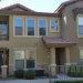 Photo of 14250 W Wigwam Boulevard, Unit 1422, Litchfield Park, AZ 85340 (MLS # 6041188)