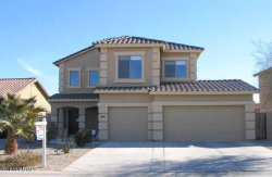 Photo of 2865 E Sierrita Road, San Tan Valley, AZ 85143 (MLS # 6041209)