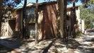 Photo of 200 E Southern Avenue, Unit 252, Tempe, AZ 85282 (MLS # 6041326)